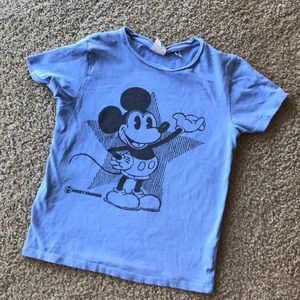 🎊🎉HP🎉🎊Mickey Mouse T-shirt
